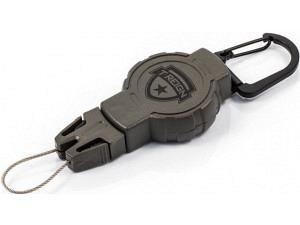 T-Reign Gearretractor (Schnappverschluss) (Small)