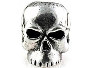 Schmuckatelli Classic Skull
