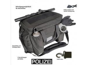 COP Polizeiausrüstungstasche 903 POLIZEI (40 Liter)