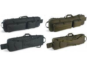Tasmanian Tiger 7751 DBL Modular Rifle Bag