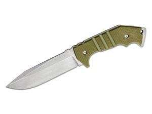Cold Steel AK47 Fix Blade