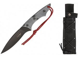 Hazen Knives Shark Survival Messer