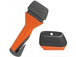 Life Hammer Evolution Sicherheitshammer