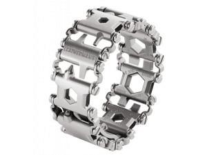 Leatherman TREAD® Multitool Armband