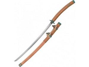 MTech Jintachi Sword
