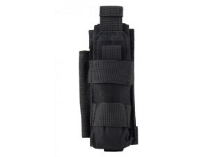 NiteCore Tactical Holster NCP30
