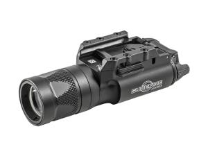 Sure-Fire X300V® Vampire Ultra Waffenleuchte mit IR Licht