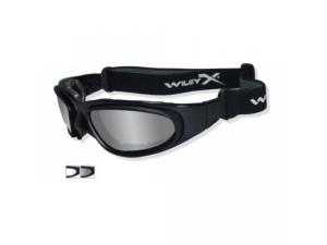Wiley-X SG-1 Taktische Ballistische Brille