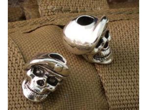Spartan Blades Green Beret Bead