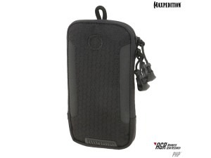 MAXPEDITION PHP iPhone 6 Case