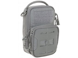 MAXPEDITION DEP Daily Essential Pouch
