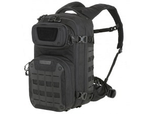 MAXPEDITION AGR Riftcore Rucksack