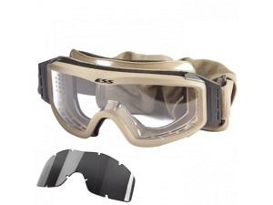 ESS NVG Profile NVG Schutzbrille