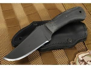 Winkler II Hunter / Survival Messer