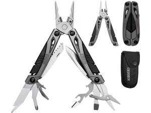 GERBER Strata Multi-Tool