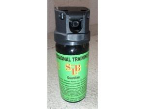 SLB 365IN Trainingsspray