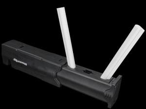 Black Fox BF-301 Taschenschärfgerät