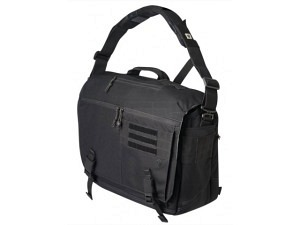 First Tactical Ascent Messenger Bag