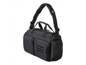 First Tactical Executive Briefcase
